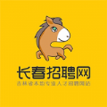 长春招聘网app