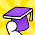 河南高一新教材电子课本2021