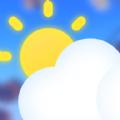 天气预报实时版app