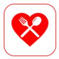 食疗菜谱app