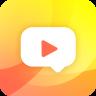 智能配音大师app
