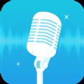 极简录音机app