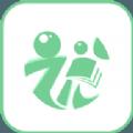 无限免费小说app