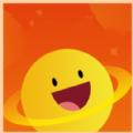 记录星球app