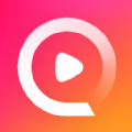 火辣短视频app