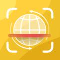河马翻译器App