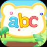 幼儿早教专家app