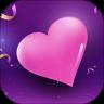 爱恋交友app