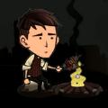 求生100天荒岛求生游戏手机版最新版 v1.1