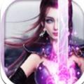 混元魔王游戏游戏官方版 v1.0