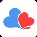 幸福交友app