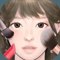 Makeup Master游戏