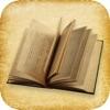 花猫小说app
