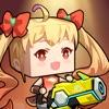 英雄弹弹弹游戏官方苹果版 1.7.9