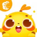 七田真启蒙APP
