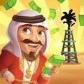 石油大富豪2021最新版