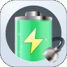 电池养护管家app
