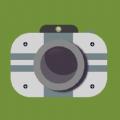 Prequel复古相机App