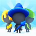 可爱城堡捍卫者游戏安卓官方版 v1.0