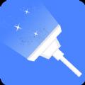 超强清理极速版app
