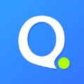 qq输入法下载安装2021最新版
