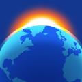 Living Earth安卓版APP