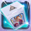 盒盒乐app官方版 v1.5