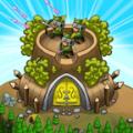 塔防传奇之王游戏安卓版 v1.1.2