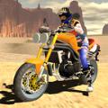 快速摩托车司机游戏安卓版手机版 v3.0