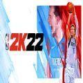 NBA2K2275周年纪念版
