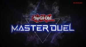 游戏王大师决斗手机游戏官方版(Yu Gi Oh  Master Duel)图片1