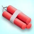 Voodoo拆家我最强游戏官方苹果版 v1.2.10