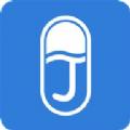 药丁app