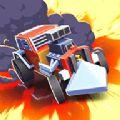 狂撞飞车手机游戏官方版 v0.252