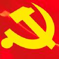 宿迁党员e家最新版本6.3.2