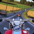 摩托公路竞赛2安卓版