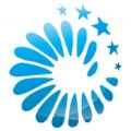 林辰运动app