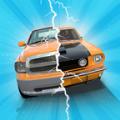 越野试验司机游戏安卓最新版 v0.1