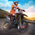 超级喷气摩托游戏安卓官方版 v1.0