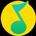 QQ音乐简洁版1.0.1版本