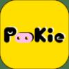 Pookie扑奇潮玩盲盒app