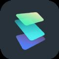 Spacin app