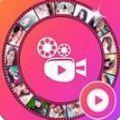 小时代相册App