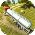 油轮货车模拟器手机版