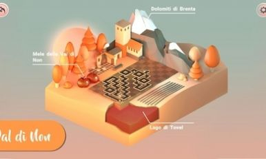 意大利神迹之地游戏官方版下载图4: