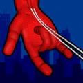 蜘蛛英雄2021游戏