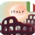 意大利神迹之地游戏
