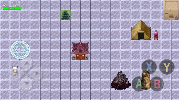 熊熊精英吃鸡战场游戏手机版安卓版图3: