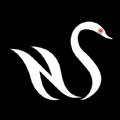 SabineNet app
