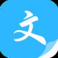 燃文阁app